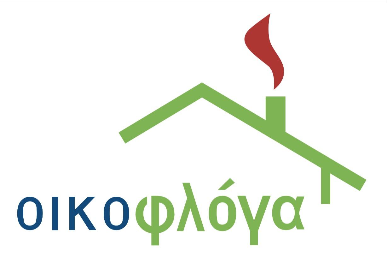 Oikofloga.gr